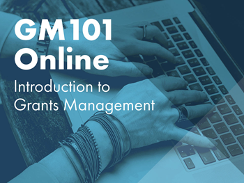 GM101 Online image