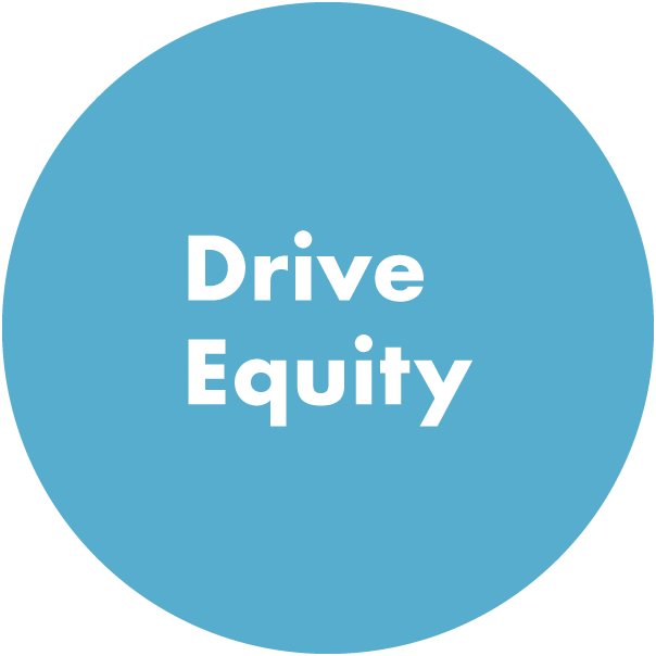 Drive Equity image